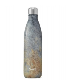 Swell Swell Water Bottle LG multi golden fury