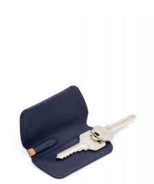 Bellroy Bellroy Key Cover blue navy