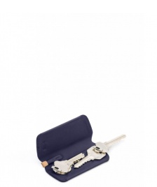 Bellroy Bellroy Key Cover Plus blue navy