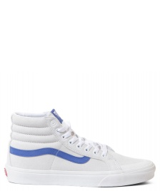 Vans Vans Shoes Sk8-Hi Reissue 138 white true white/lapis blue