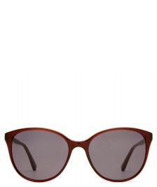Viu Viu Sunglasses Pride II auburn shiny