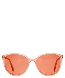 Viu Viu Sunglasses Pride II rose water