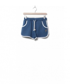 Lightning Bolt Lightning Bolt W Shorts Essential Sweat blue majolica