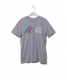 Lightning Bolt Lightning Bolt T-Shirt Bolt Shack grey heather