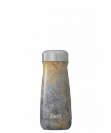 Swell Swell Bottle Traveler MD multi golden fury