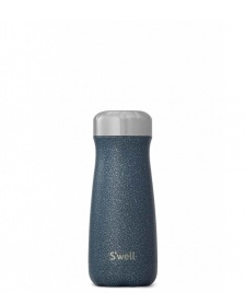 Swell Swell Bottle Traveler MD blue night sky