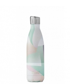 Swell Swell Water Bottle MD green zephyr