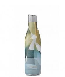 Swell Swell Water Bottle MD blue elan