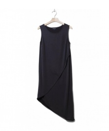 Selected Femme Selected Femme Dress Slfella black
