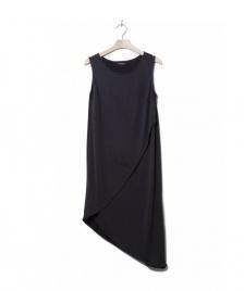 Selected Femme Selected Femme Dress Slfella black