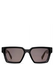 Viu Viu Sunglasses Savage black transparent shiny