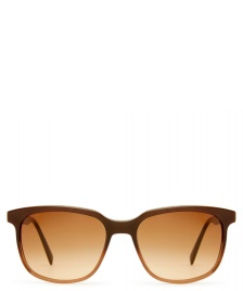 Viu Viu Sunglasses Visionary dark rum shiny