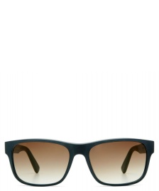 Viu Viu Sunglasses Focused dark blue matt