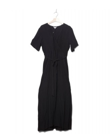 MbyM MbyM W Dress Semira black