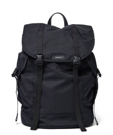 Sandqvist Sandqvist Backpack Charlie black