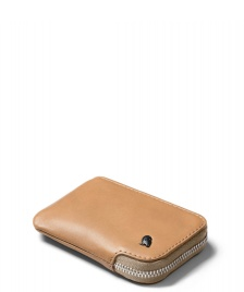 Bellroy Bellroy Wallet Card Pocket brown tan