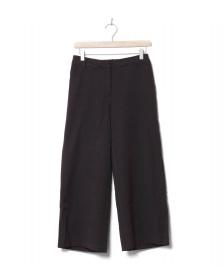Minimum Minimum W Pants Culotta black