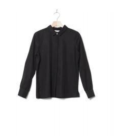 Minimum Minimum W Shirt Dido black