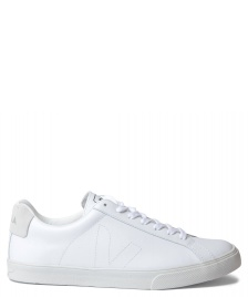 Veja Veja W Shoes Esplar Leather white extra
