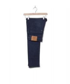 Levis Levis Jeans 512 Slim Fit blue sage od subtle