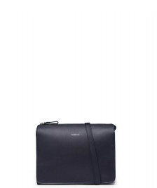 Sandqvist Sandqvist Bag Frances blue navy