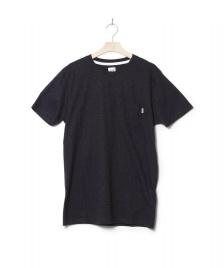 Wemoto Wemoto T-Shirt Blake Nep black nep
