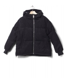 Wemoto Wemoto W Winterjacket Jay black
