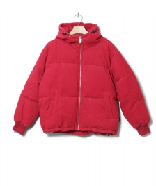 Wemoto Wemoto W Winterjacket Jay red