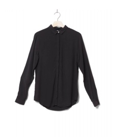Wemoto Wemoto W Shirt James black