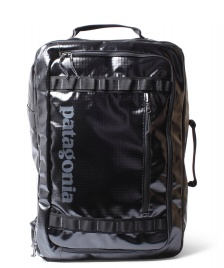 Patagonia Patagonia Bag Black Hole MLC black
