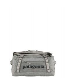 Patagonia Patagonia Bag Black Hole Duffel black/white