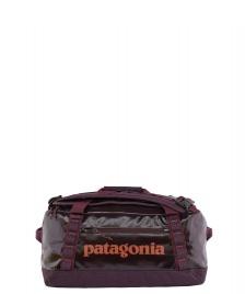 Patagonia Patagonia Bag Black Hole Duffel purple deep plum