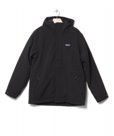 Patagonia Patagonia Winterjacket Lone Mountain black