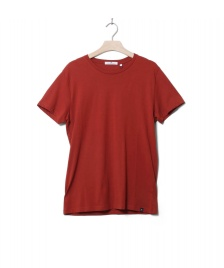 Revolution (RVLT) Revolution T-Shirt 1051 red