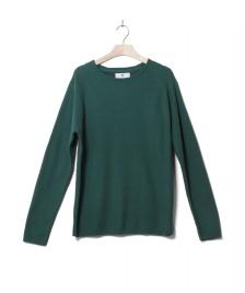 Revolution (RVLT) Revolution Knit Pullover 6008 green