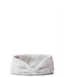 Sessun Sessun W Headband Elk grey stone