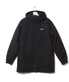 Patagonia Patagonia Winterjacket Tres 3-in-1 Parka black