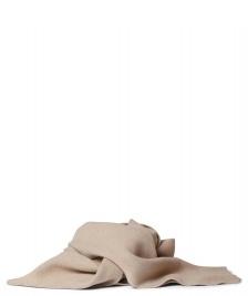 Colorful Standard Colorful Standard Scarf Merino Wool beige desert khaki