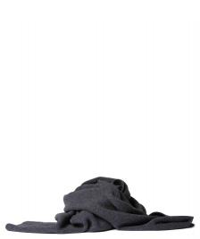 Colorful Standard Colorful Standard Scarf Merino Wool grey lava