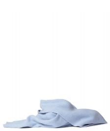 Colorful Standard Colorful Standard Scarf Merino Wool blue polar