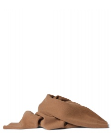 Colorful Standard Colorful Standard Scarf Merino Wool beige sahara camel