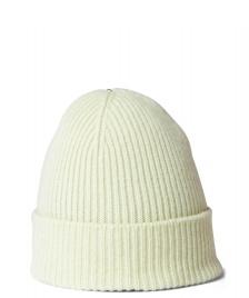 Colorful Standard Colorful Standard Beanie Merino Wool yellow soft