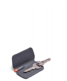 Bellroy Bellroy Key Cover grey graphite