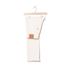 Levis Levis W Jeans 501 Crop beige neutral ground