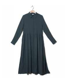 MbyM MbyM W Dress Ellia blue dark slate