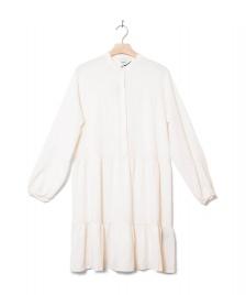 MbyM MbyM W Dress Marranie white sugar