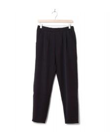 Minimum Minimum W Pants Sofja black