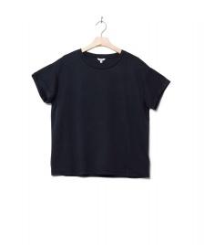MbyM MbyM W T-Shirt Amana black