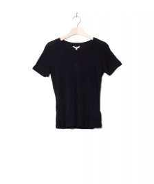 MbyM MbyM W T-Shirt Samira black