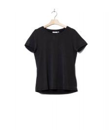 Minimum Minimum W T-Shirt Rynah black
